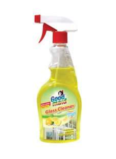 Glassex Glass Cleaner